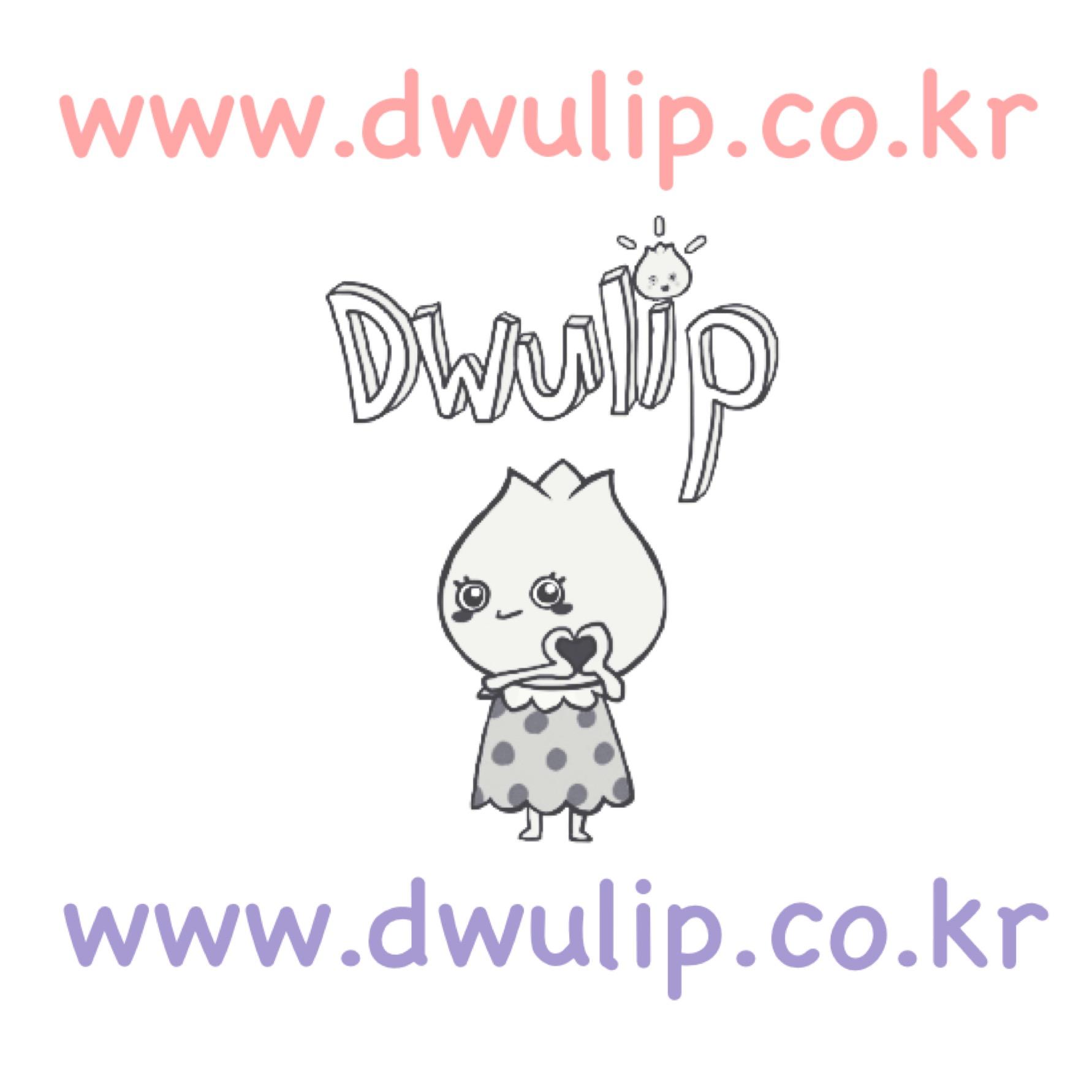 KakaoTalk_20170315_124040369.jpg